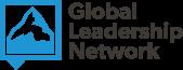 GLN logo